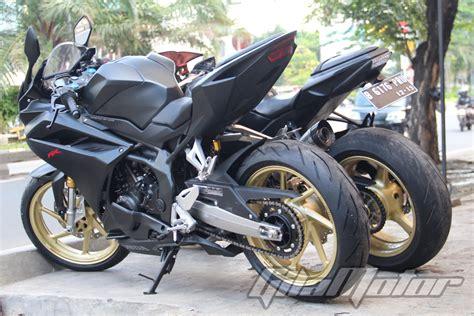 Harga Bosh Pelek Motor Jupiter Z cat pelek motor harga automotivegarage org