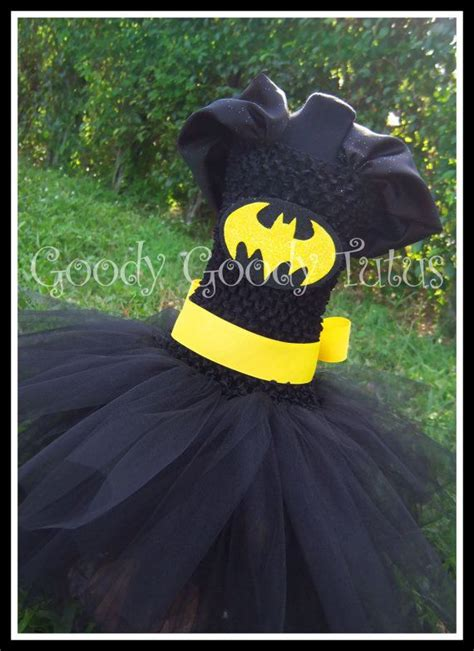 halloween hairstyles for batgirl 1000 ideas about batgirl halloween costume on pinterest