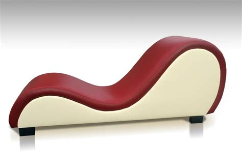 tantra chaise tantra sofa kamasutra relax sex chair chaise longue sessel