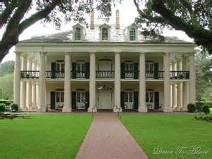 plantation style house home pinterest