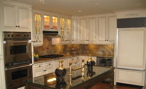 custom painted kitchen cabinets custom kitchen cabinets birch painted cabinets yelp