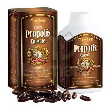 Natures King Eucalyptus Propolis 1 nature s king royal jelly 1000mg 365 soft capsules 100 australia care vitamins