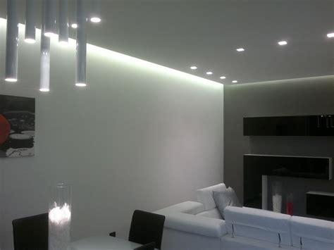 nobile illuminazione led 9095 nobile sistemi di illuminazione a led