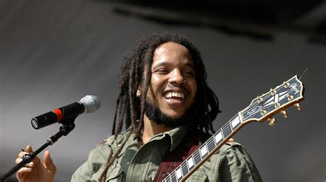 bob marley official biography stephen marley s fruit of life debuts at 1 on billboard