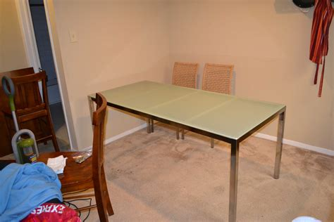 ping pong table for sale craigslist ping pong table for sale decorative table