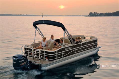 boatsetter contact rent a 2015 24 ft xcursion pontoon x 23rfc in destin fl