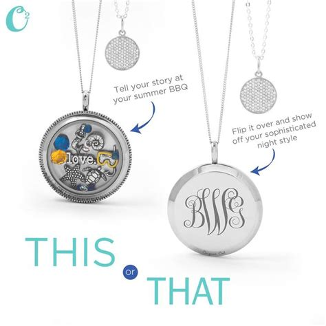 What Is Origami Owl Jewelry - 64 best what s your story images on living