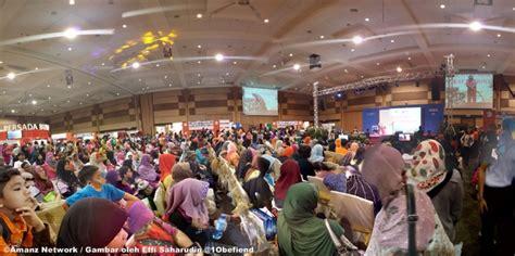 Pelajaran Hayat Markus 3 sekitar karnival my3l kementerian pendidikan malaysia amanz