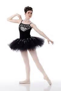 Lake ballet tutu nutcracker christmas dance costume adult xl amp 2xl