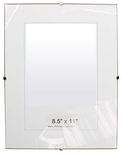 frameless picture frames frameless picture frames interior design