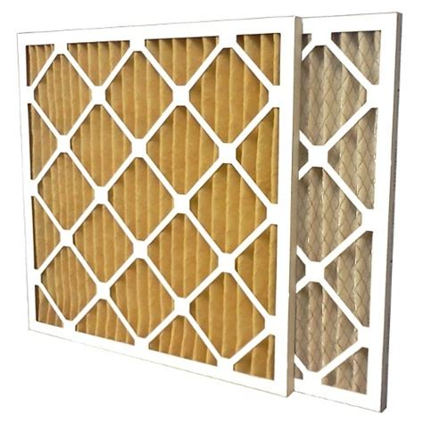 us home filter sc60 14x20x1 6 merv 11 pleated air filter