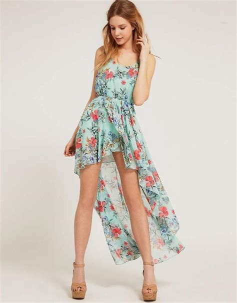 casual model girl casual summer dresses for teenage girls naf dresses