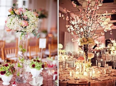 wedding planner alexan events denver wedding planners colorado blossoms denver and cherry blossoms on pinterest