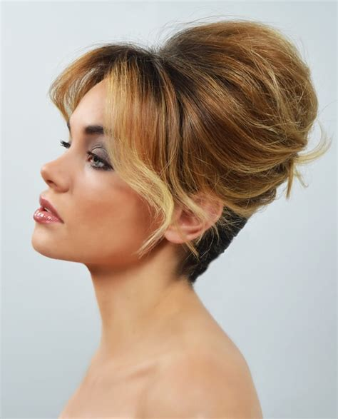 2015 hair pleat three hottest hairstyles for brides in 2015 elixir