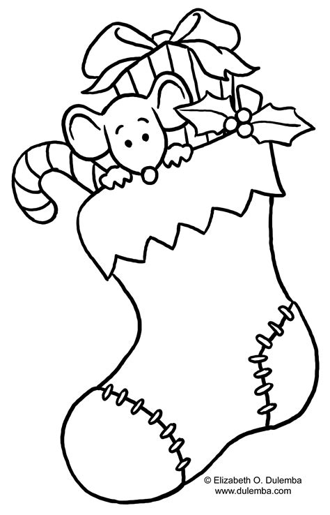 Free Coloring Pages For December Holidays Coloring Home December Coloring Page
