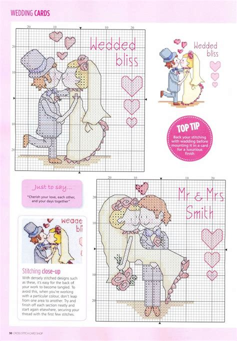 Card Stitch Templated by 17 Best Ideas About Cross Stitch Cards On