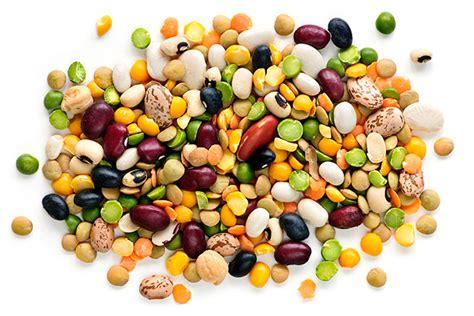 high fiber food 60 fiber rich foods list high to low roogirl