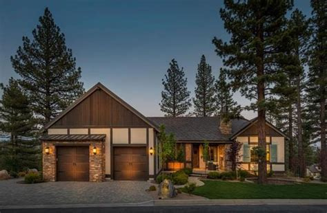buying the house next door who is buying the house next door reno tahoe real estate news