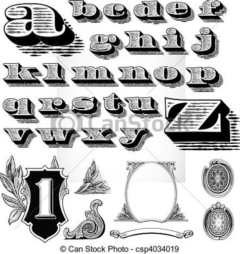 money dollars and design elements vector eps vectors of vector money elements detailed elements
