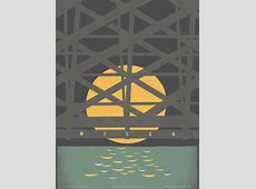 Wilco's Duluth and Rochester posters to benefit flood ... Flood Relief Donations