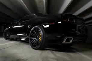 xo 174 milan wheels matte black rims