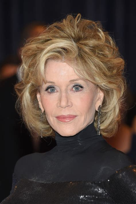 jane fonda hairstyles 2015 bob hair pictures stylebistro 2015 personal blog