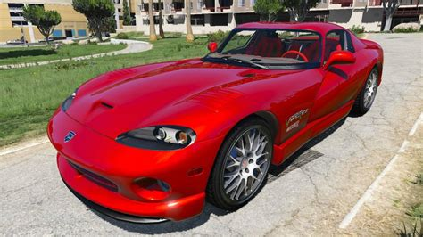 books about how cars work 1994 dodge viper rt 10 parking system service manual books on how cars work 1999 dodge viper electronic throttle control service