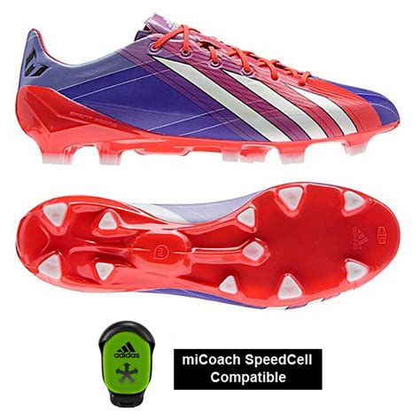 messi soccer shoes adidas soccer cleats free shipping adidas g96448