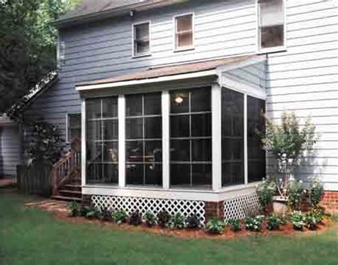 american home design windows eze breeze sunroom american home design in nashville tn