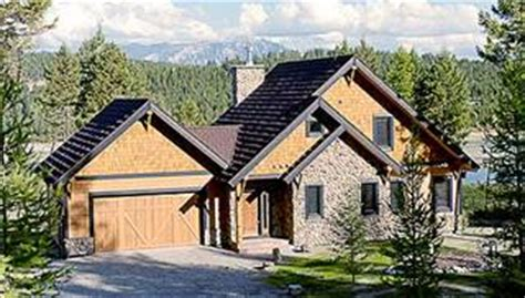 houseplans bhg com house plans from better homes and gardens featured house plan bhg 4968 a dream for someday