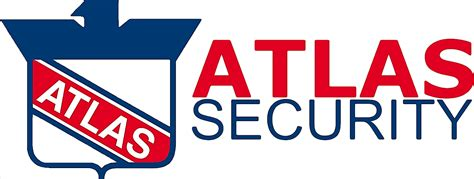 atlas security home business security