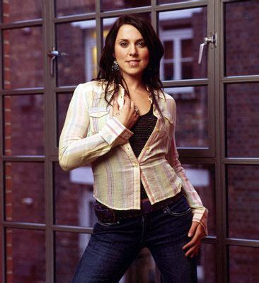 next best superstar cifra club next best superstar melanie c