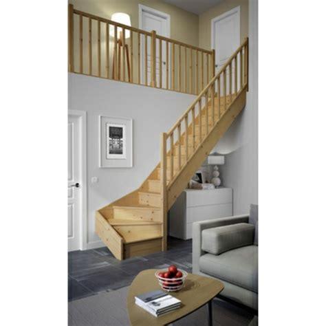 Gain De Place by O 249 Trouver Le Meilleur Escalier Gain De Place