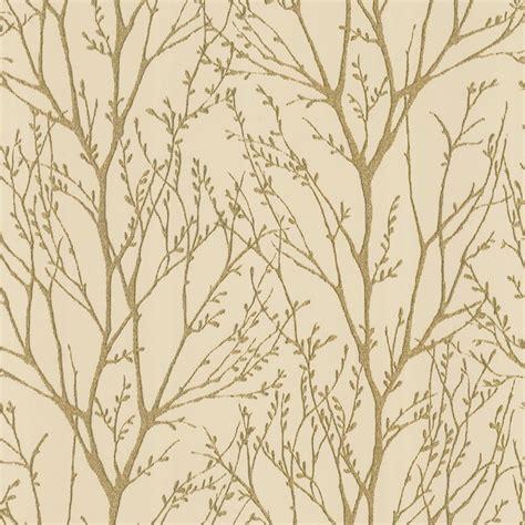 Lowes Wall Murals i love wallpaper shimmer designer feature wallpaper