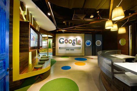 google office oslo google office architecture google kuala lumpur indesignlive hkindesignlive hk