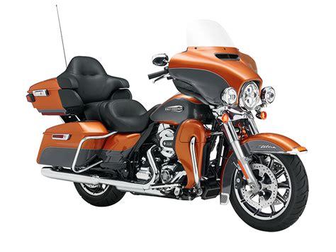 Gails Harley Davidson by New Used Harley Davidson 174 Dealership Gail S Harley