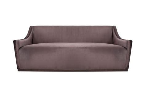 sb furniture sofa sb rive sof 30 sofas armchairs the sofa chair company