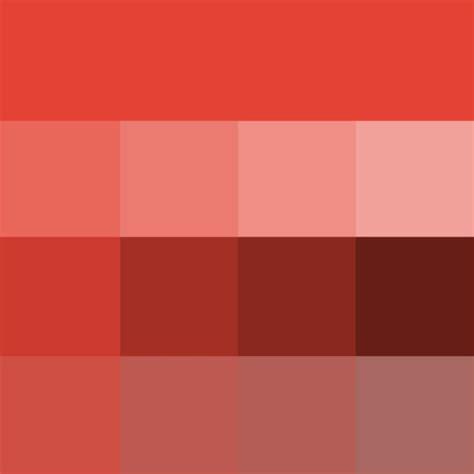 vermilion color best 25 vermillion color ideas on vermillion