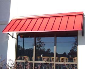kool metal awning metal awnings window door patio awnings rachael edwards