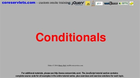 javascript null pattern javascript test null or undefined phpsourcecode net