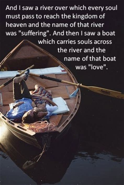 boat quotes love boat man loves quotes quotesgram