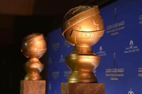 lista completa de nominados a los globos de oro cambio de michoac 225 n lista completa de nominados a los premios globos de oro