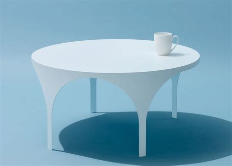 designer coffee tables sydney designer coffee tables sydney designer coffee tables