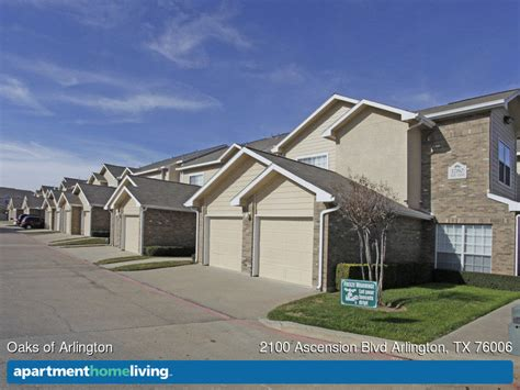 2 bedroom apartments in arlington tx 2 bedroom apartments in arlington tx cypress club