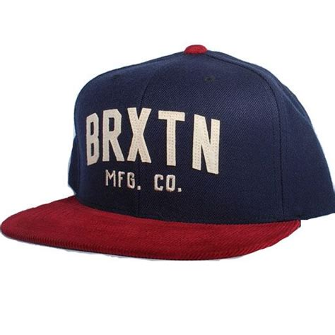 195 best images about brixton mfg co on hat pocket tees and leather wallets