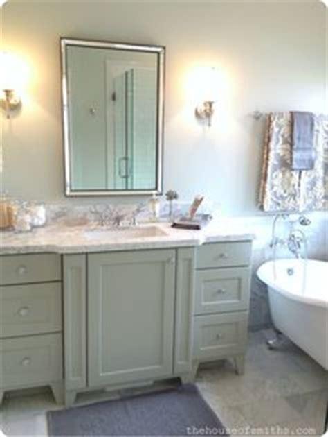 3 Foot Bathroom Vanity Bathroom Ideas On Parade Of Homes Vanities