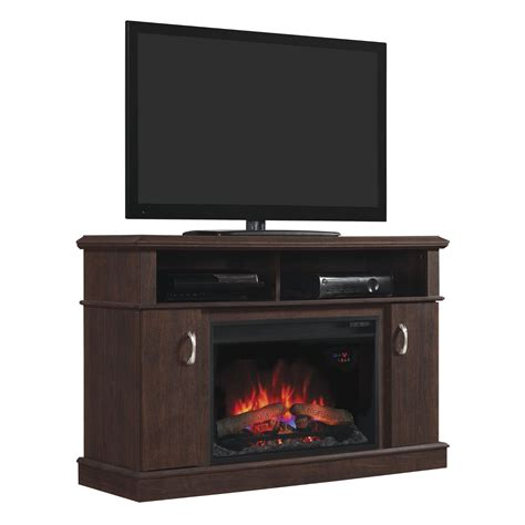 classic dwell 26mm5516 pc72 electric fireplace media