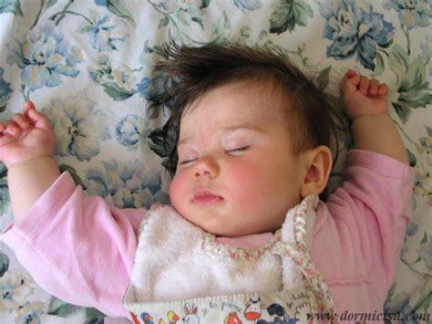 un buon materasso salute bambini il materasso per un buon riposo dormicisu