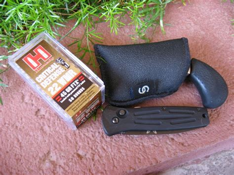naa pug pocket holster stays put pocket holster 1