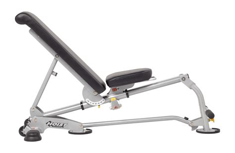 hoist fitness flat incline bench hoist hf 5167 folding flat incline decline bench the